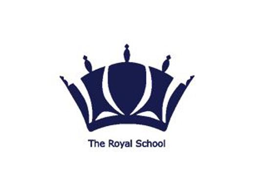 皇家学校国际学习中心 The Royal School International Study Centre