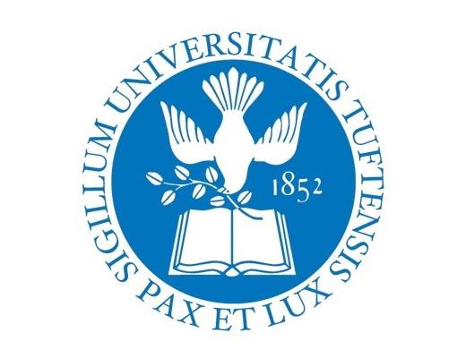 塔夫茨大学 Tufts University