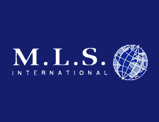 MLS国际学院 MLS International College