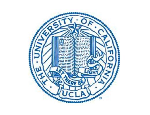 加州洛杉矶分校 University of California, Los Angeles (UCLA)