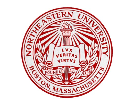 东北大学 Northeastern University