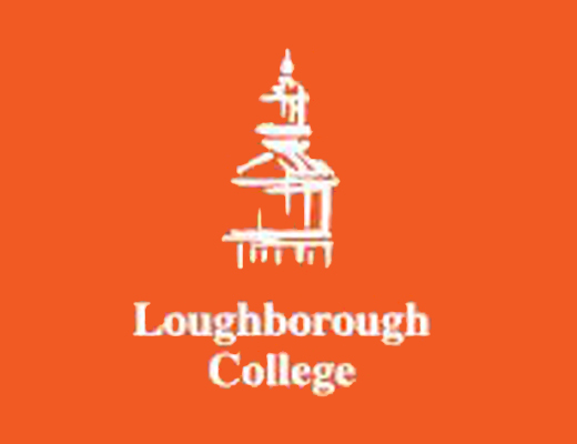 拉夫堡学院 Loughborough College