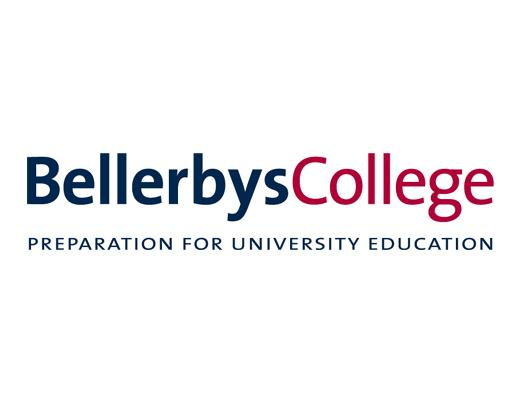 贝勒比斯学院伦敦校区 Bellerbys College - London