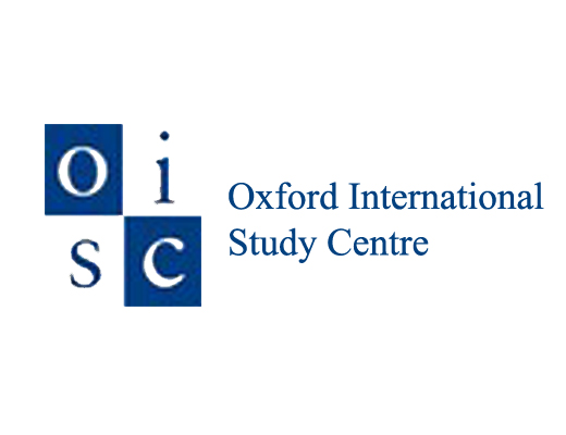 牛津国际学习中心 Oxford International Study Centre