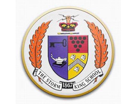 斯特姆国王学校 Storm King School