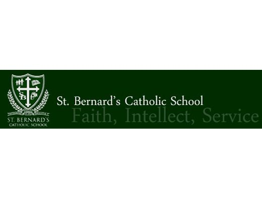 圣伯纳德大学预备学校 St. Bernards College Preparatory