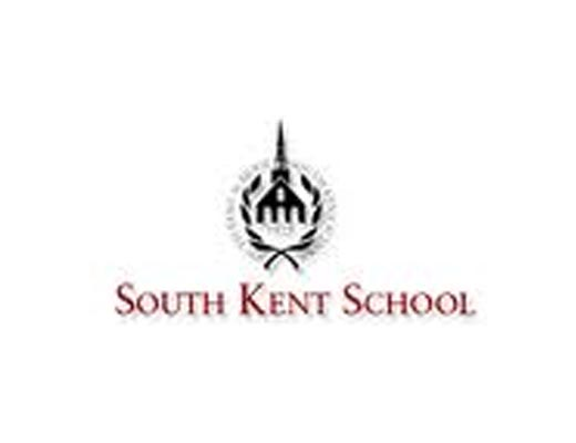 南肯特学校 South Kent School