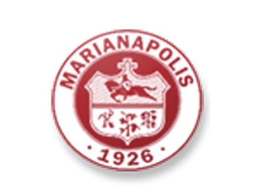 玛丽安娜波莉兹学校 Marianapolis Preparatory School
