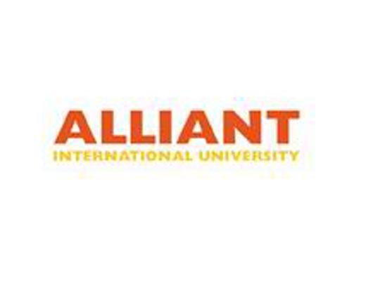 阿兰特国际大学 Alliant International University