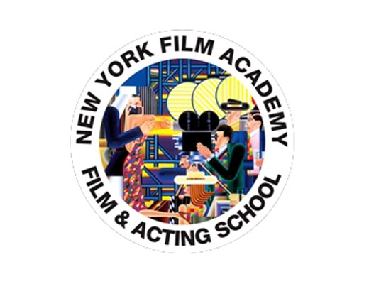 纽约电影学院 New York Film Academy
