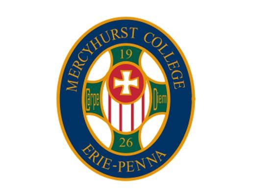 梅西赫斯特学院 Mercyhurst College