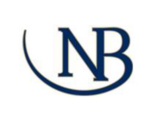 北布罗沃德预备学校 The North Broward Preparatory School