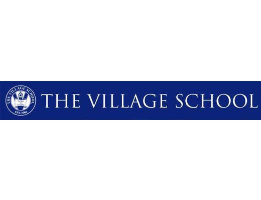 威利学校 The Village School