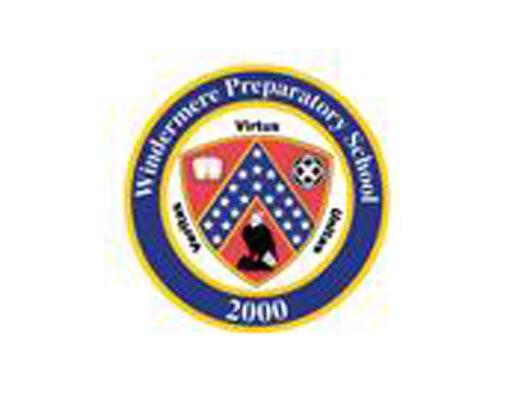 温德米尔预科学校 Windermere Preparatory School