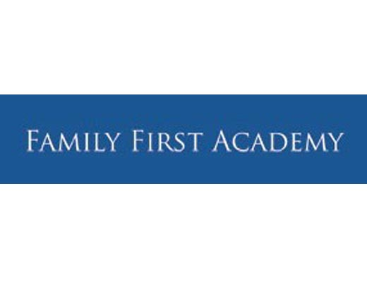 FFA学校 Family First Academy