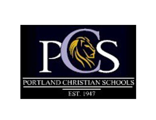 波特兰基督学校 Portland Christian School