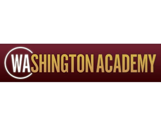 华盛顿学校 Washington Academy