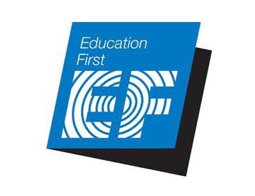 英孚国际语言学校 EF International Language School