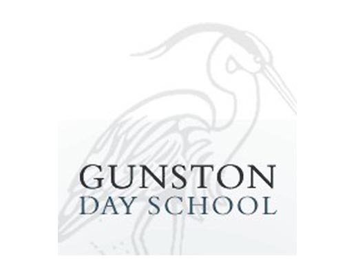 冈斯顿学校 Gunston Day School