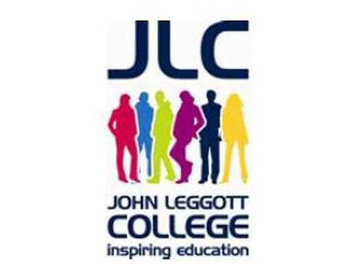 约翰雷格学院 John Leggott College