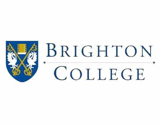 布莱顿学院 Brighton College