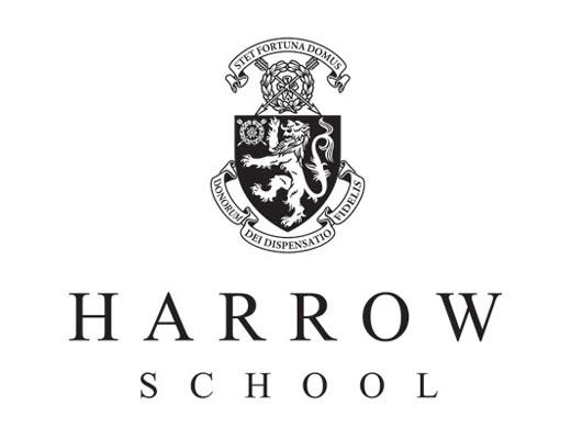 哈罗公学 Harrow School