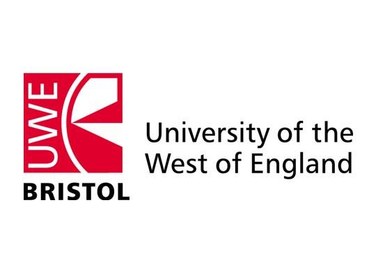 西英格兰大学 University of the West of England