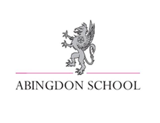 阿宾顿学校 abingdon school