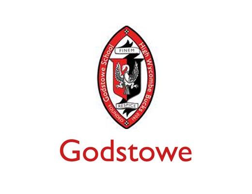 高德斯托小学 Godstowe (junior)