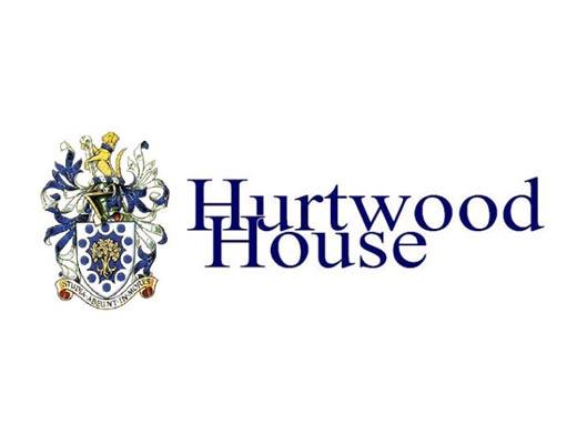 赫特伍徳中学 Hurtwood House