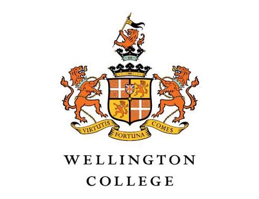 威灵顿学院 Wellington College