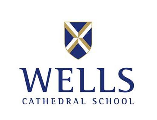 威尔士教堂学校 Wells Cathedral School