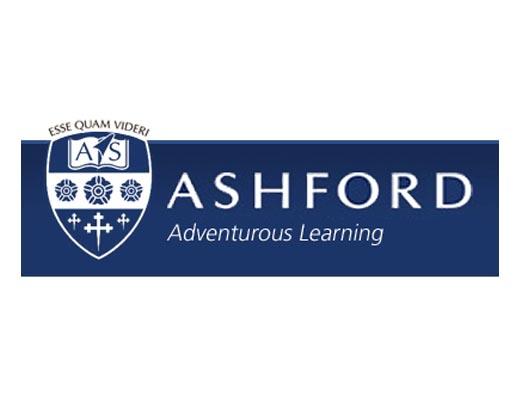 阿什福德学校 Ashford School