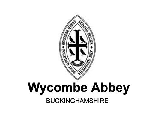 威克姆阿贝学校 Wycombe Abbey