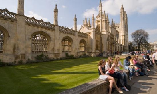 """""""英国大学""""的图片搜索结果"""